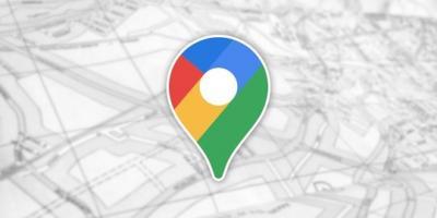 Google Maps Kini Akomodir Pemotor untuk Cari Jalan Tikus yang Aman