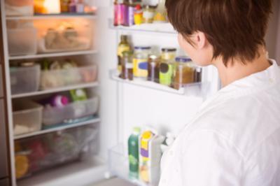 Waspada Keracunan Makanan saat Lebaran, Ini Penyebab Utamanya