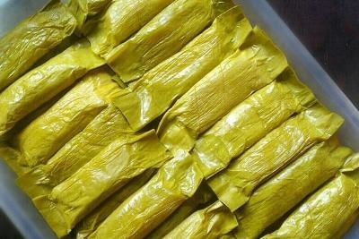 4 Kuliner Khas Aceh, Sajian Spesial Idul Fitri