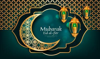 Ini Sunah Nabi Muhammad SAW Saat Hari Raya Idul Fitri