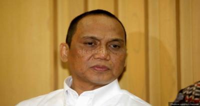 Dewas KPK: Penonaktifan 75 Pegawai Tak Masalah Secara Hukum!