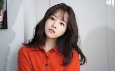 Rahasia Awet Muda Park Bo Young di Usia Kepala Tiga