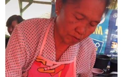 3 Tahun Tak Pulang! Anak Tiba-Tiba Ada di Depan Ibunya, Netizen Ikut Nangis