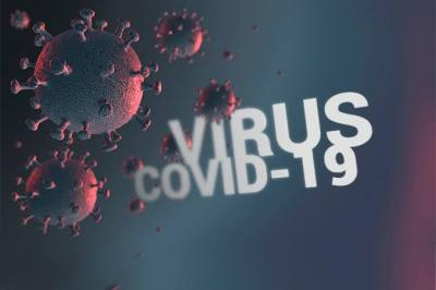 WHO Sebut Mutasi Virus India Masalah Global Terbaru