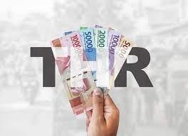 Cara Sisihkan Uang THR untuk Investasi agar Cuan