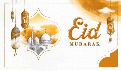 Ini Caranya Supaya Jadi Muslim yang Lebih Baik Usai Ramadhan