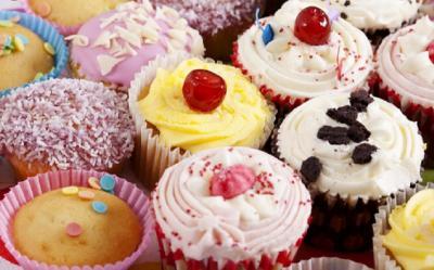 Hati-Hati! Konsumsi Gula Berlebihan Bikin Berat Badan Naik