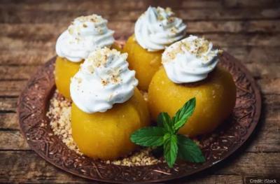 Daftar Kuliner Tradisional Khas Idul Fitri di Seluruh Dunia