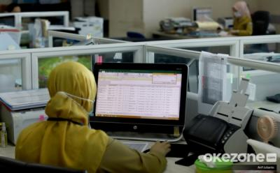 3 Fakta Menarik Pegawai Non-PNS Dapat Bonus dari Ridwan Kamil