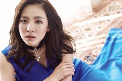 Setelah 17 Tahun, Sandara Park Resmi Tinggalkan YG Entertainment
