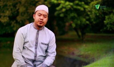 Idul Fitri dan Beberapa Amalan Ibadah di Dalamnya