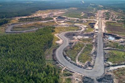 MotoGP Batalkan GP Finlandia 2021, Austria Bakal Gelar Balapan Ganda