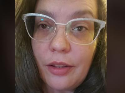 Viral Perempuan Ini Ngaku Diculik: Saya Hilang Sejak 1980