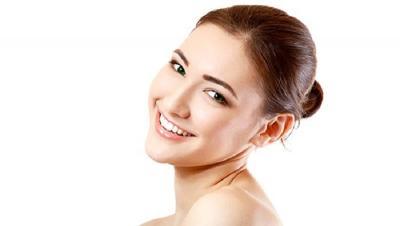 Tips Perawatan Kecantikan Wajah dari Usia 20, 30 hingga 40 Tahun