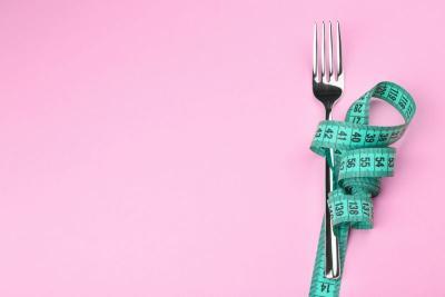 Tips Diet Kejar Berat Badan Ideal Pasca-Lebaran