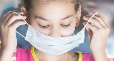 Masyarakat Indonesia Jangan Nekat Lepas Masker, Meskipun Sudah Dapat Vaksin