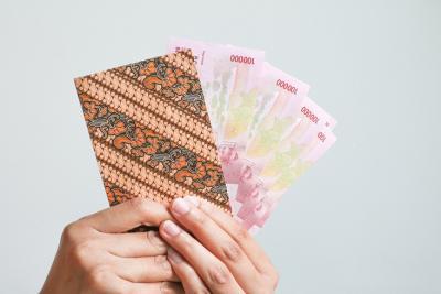 Dompet Jebol saat Lebaran? Mungkin Ini Sebabnya