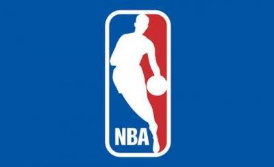 Hasil NBA 2020-2021 Hari Ini: Rockets dan Warriors Menang, Cavaliers Tumbang