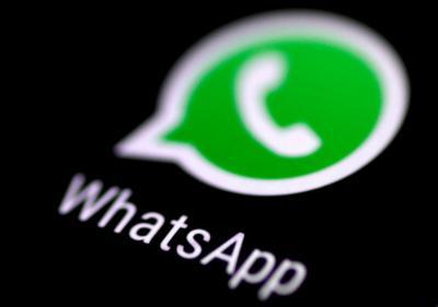 3 Hal yang Perlu Anda Tahu Jika Tak Setujui Kebijakan Privasi Whatsapp