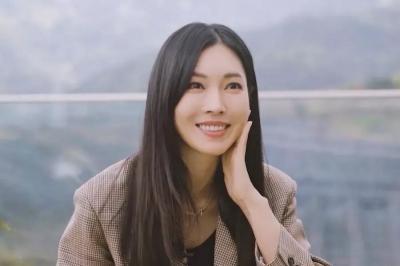 Kim So Yeon Beberkan Harapan untuk Nasib Cheon Seo Jin di The Penthouse 3