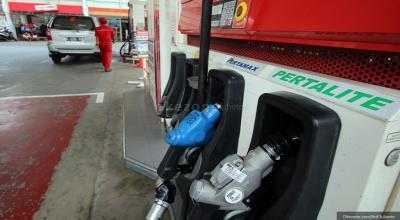 Harga BBM Terbaru dari Pertamina dan Shell Usai Lebaran, Ada yang Turun Lho