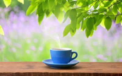 Rajin Minum Teh Bisa Cegah Sakit Jantung hingga Kanker Lho