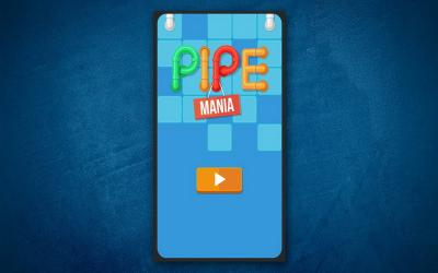 PIPE MANIA: Game Santai yang Ampuh Usir Stress dan Rasa Bosan, Mainkan hanya di Aplikasi RCTI+