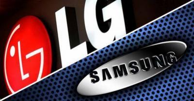 Samsung dan LG Siapkan Kejutan di Pameran SID 2021
