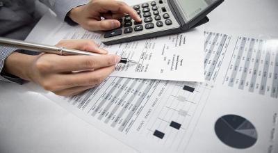 Pendapatan Tergerus, Laba HOKI Anjlok 63% Jadi Rp38 Miliar