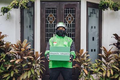 Gojek-Tokopedia Merger Lahirkan GoTo, Persiapan Sebelum IPO