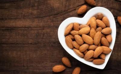 5 Rekomendasi Makanan dan Minuman yang Dapat Membakar Lemak, Cocok untuk Diet