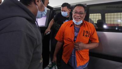 Keterangan Saksi Kubu Jumhur Ditolak Jaksa