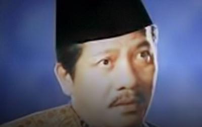 Kisah Gus Miek Dakwah di Diskotek & Ditemani Harimau Saat Masih Bayi