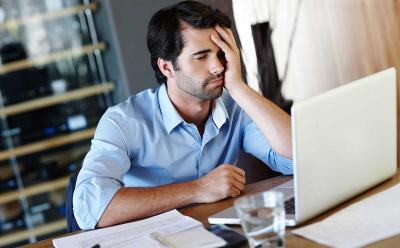 Dokter Berharap Pernyataan WHO soal Jam Kerja Bisa Diterapkan dalam Regulasi