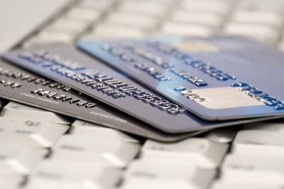 Cara Atur Keuangan Usai Lebaran, Hindari Penggunaan Kartu Kredit Berlebihan!