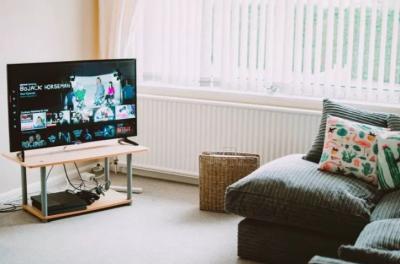 Penelitian: Orang Indonesia Lebih Suka Akses Layanan On Demand Ketimbang TV