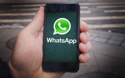 "Kebijakan Baru WhatsApp, Bagai ""Buah Simalakama"" si Pengguna"