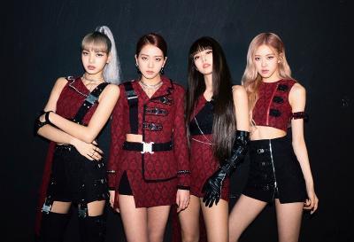 YG Entertainment Siap Debutkan Girl Group Baru Tahun Ini