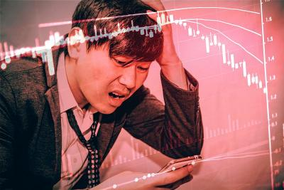 IHSG Kian Anjlok, Investor Disarankan Beli Saham saat Level 5.600