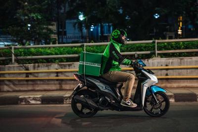GoTo IPO, Perhatikan Hal Ini agar Investor Borong Saham