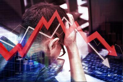 Ekonomi Jepang Minus 5,1% pada Kuartal I-2021