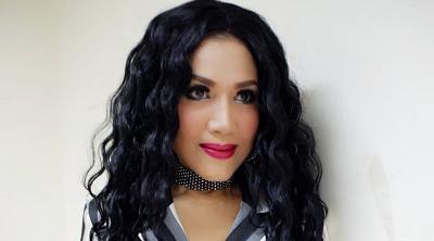Anak Rita Sugiarto Ditangkap, Ini Barang Bukti yang Disita