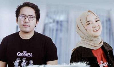Diisukan Akan Menikah dengan Ayus, Nissa Sabyan Langsung Tutup Kolom Komentar Instagram