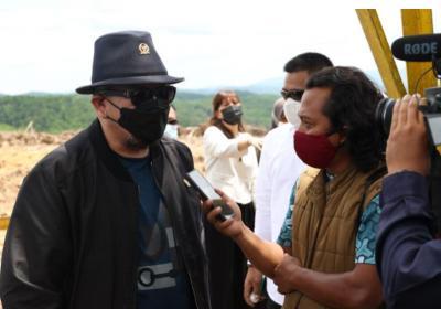 Guru TK Diancam Debt Collector, Ketua DPD: Tutup Pinjol Ilegal!