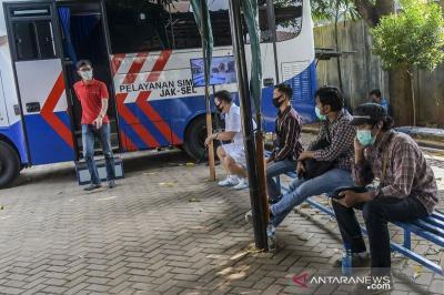 4 Lokasi SIM Keliling di Jakarta Hari Ini, Buka hingga Pukul 14.00 WIB
