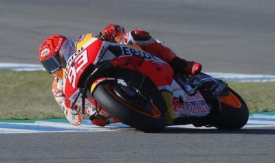 Marc Marquez Pensiun, Repsol Honda Kehilangan Taji di MotoGP?