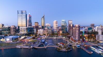 Australia Tutup Perbatasan hingga Medio 2022, Pariwisata Kian Terguncang