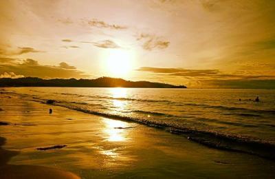 Harap Sabar, Sejumlah Destinasi Wisata di Kabupaten Sukabumi Masih Tutup
