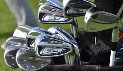 5 Perbedaan Stick Golf Pria dan Wanita, Apa Saja?