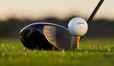 Jenis Stick Golf Untuk Driving, Apa Saja?